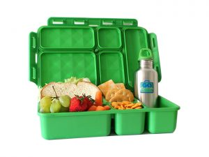 Photo Courtesy of www.gogreenlunchbox.com