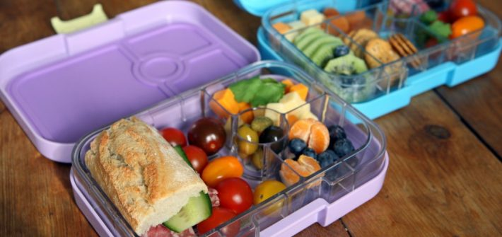 Photo Courtesy of www.yumbox.com